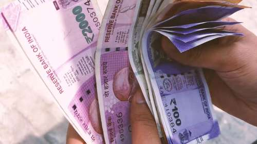 EPFO allows to withdraw non-refundable advance in case of job loss