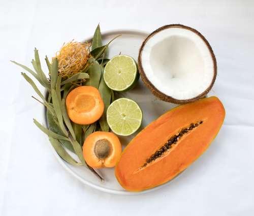 7 summer-friendly foods