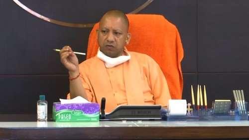 Uttar Pradesh eases curbs