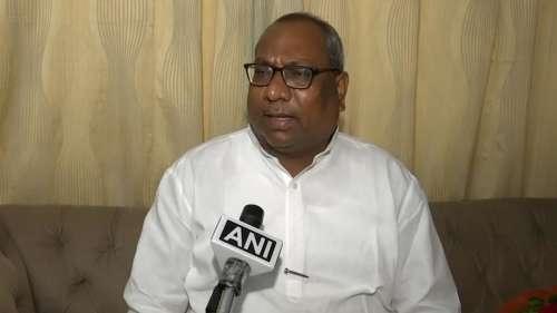 UP Assembly Elections: संजय निषाद ने की डिप्टी सीएम पद का चेहरा बनाए जाने की मांग