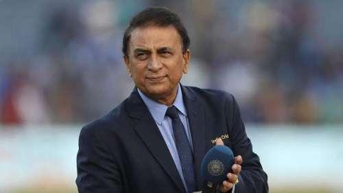 WTC Final: सुनील गावस्कर का ICC को सुझाव, फाइनल ड्रॉ होने पर करा सकते हैं एक और मैच