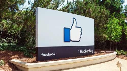 facebook के अधिकारियों की आमने-सामने पेशी पर अड़ी IT मामलों की समिति, कहा- टीकाकरण भी करवाएंगे उपलब्ध