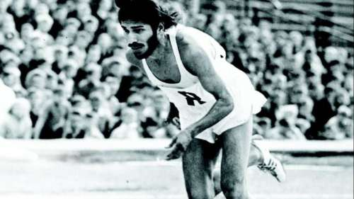 Milkha Singh: Independent India's first global superstar