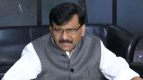 BJP ने चुनाव भले जीता लेकिन तीन राज्यों में पूर्व कांग्रेसी ही बने CM : शिवसेना