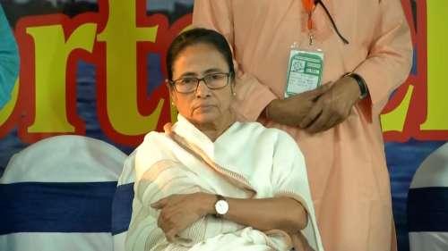 Mamata Challenges Suvendu's win: सीएम ने जस्टिस चंद्रा की बेंच बदलने की मांग की