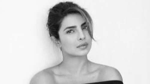 Victoria's Secret के साथ जुड़ीं प्रियंका चोपड़ा, 2022 के फैशन शो में नजर आएंगी एक्ट्रेस