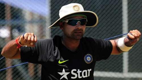 Team India को भारी पड़ सकती है तेज गेंदबाजी वाले All-rounder की कमी: मिश्रा