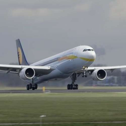 Jet Airways to fly again, NCLT gives nod to resolution