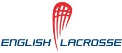 English Lacrosse Association