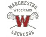 Manchester Waconians Lacrosse Club
