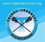 Talbot Lacrosse
