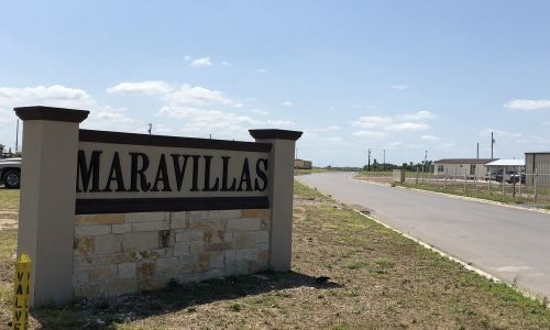 Maravillas Estates Ph 1 photo 1