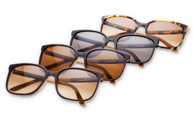 Karmoie sunglasses collection