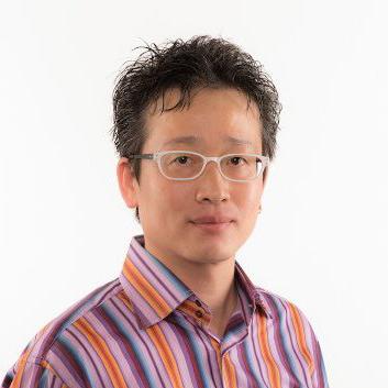 Seongkwanyoonprofile eb5yt2