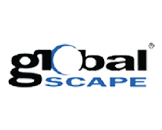 Global Scape