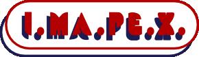 Imapex