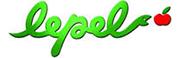 Lepel logo