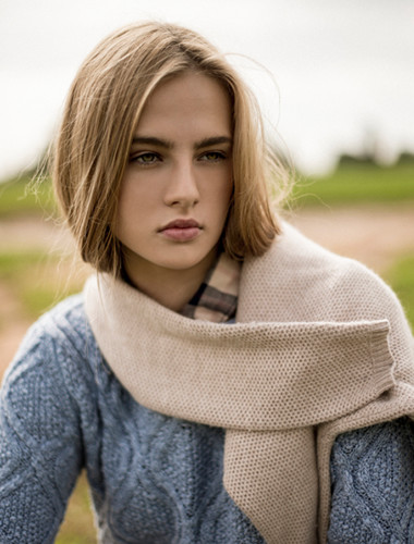 עיצוב שיער ואיפור ערב