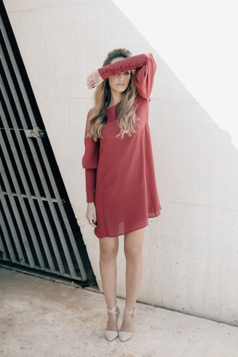 הפקת אופנה חלי יפרח עיצוב שיער ואיפור עינב בר