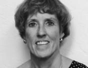 Nancy Byl, PT, PhD, FAPTA