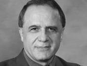 Amal Moorad, M.D.