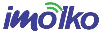 imolko-logo