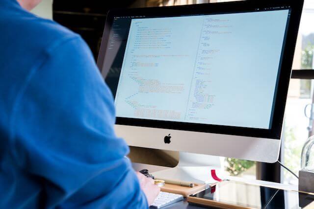 Cómo utilizar la etiqueta picture en HTML5
