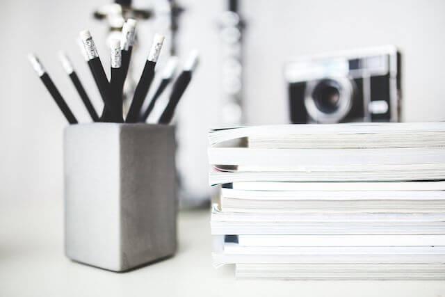 Los 10 libros de UX de lectura obligatoria