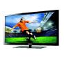 טלוויזיה 48'' LED אינובה דגם MC480S