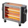 תנור רודמאסטר ספירלות דגם 2000) RD17.1206 וואט)