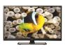 טלוויזיה 32'' LED יונידן דגם UN32L400