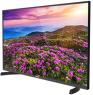 טלוויזיה 32'' LED הייסנס דגם 32M2160