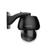 מצלמת אבטחה ביתית חיצונית נקסט באייס דגם FOCUS73