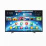 טלוויזיה 50'' LED אינובה דגם smart GL502ST2 (חדש)