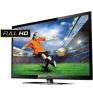 טלוויזיה 42'' LED אינובה דגם MC420S