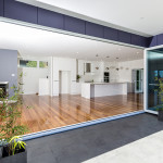 Jenolan%20Split%20Level%20image%204 Boutique home design, house plans for sale, ready to go, no hassles.