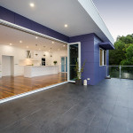 Jenolan%20Split%20Level%20image%208 Boutique home design, house plans for sale, ready to go, no hassles.