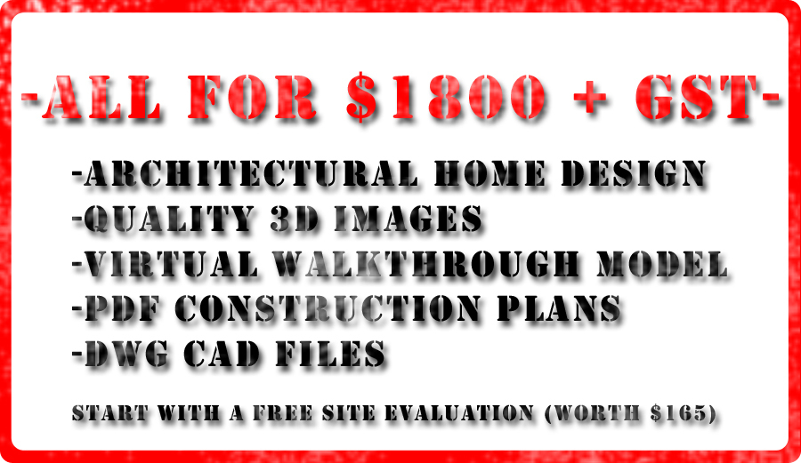 all for 1800 u9rbfn Boutique home design, house plans for sale, ready to go, no hassles.