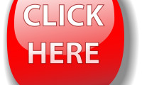 Click-Here-Red-Button