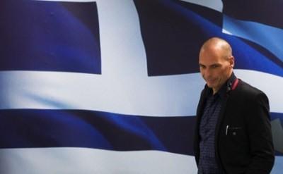 Varoufakis_Gianis_01x454x2801