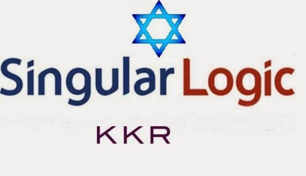 singular_logic