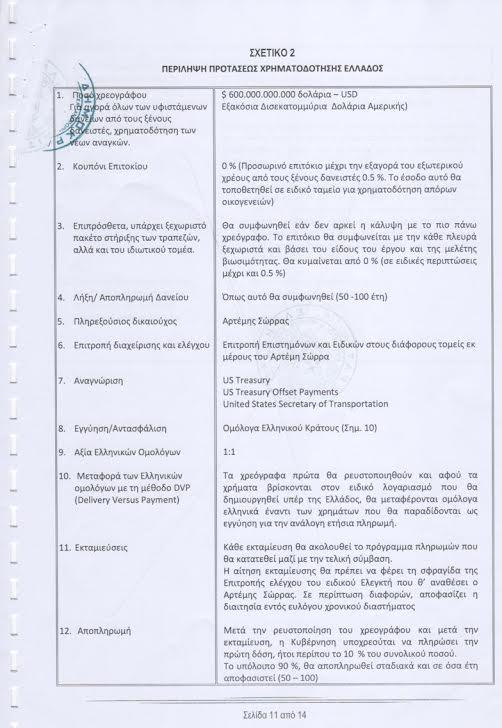 ΕΞΩΔΙΚΟ_ΣΩΡΡΑΣ_ΒΑΡΟΥΧΑΚΗΣ (11)
