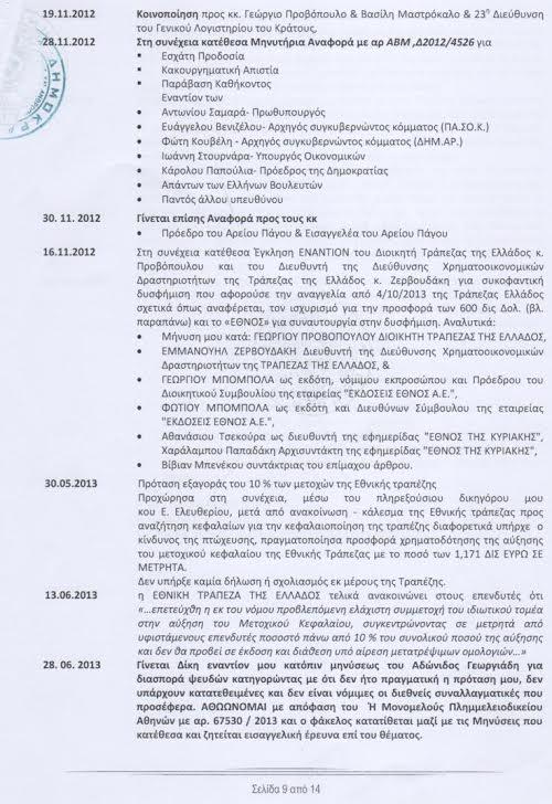 ΕΞΩΔΙΚΟ_ΣΩΡΡΑΣ_ΒΑΡΟΥΧΑΚΗΣ (9)