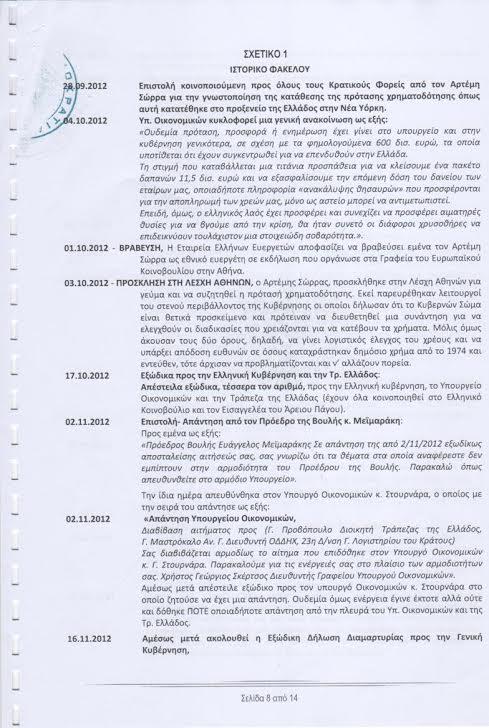 ΕΞΩΔΙΚΟ_ΣΩΡΡΑΣ_ΒΑΡΟΥΧΑΚΗΣ (8)