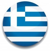 10230203-greece-flag-in-a-button