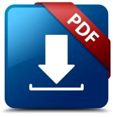 pdf-blue-button