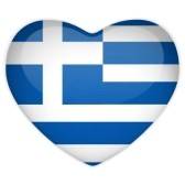 13546432-vector--greece-flag-heart-glossy-button