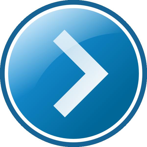 kuba-arrow-button_ellanionforum