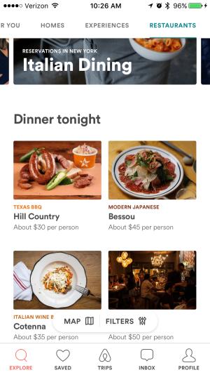 BLOG-ELLOHA-airbnb-restaurant-1