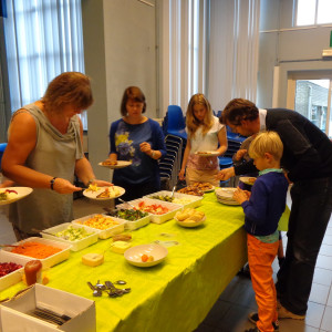 2015-09-12 Club Barbecue image 4